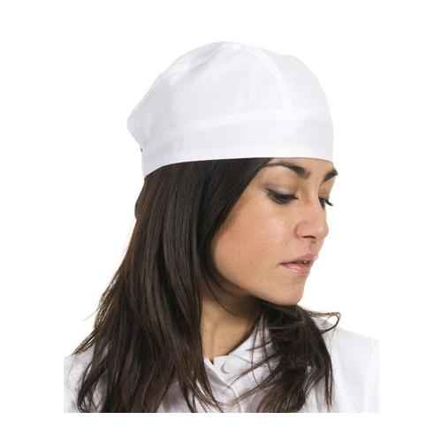 Pañuelo de cocinero