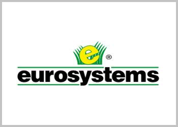Motoazada Eurosystem
