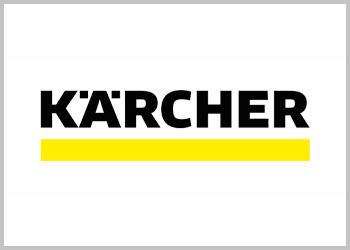 Aspiradora multiusos Karcher