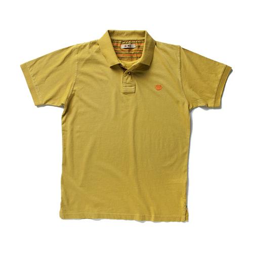 Polos, Camisetas y Camisas de trabajo