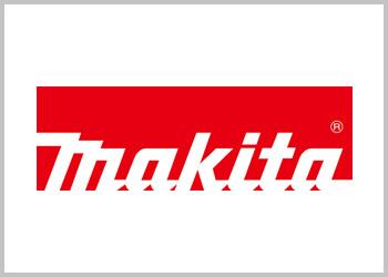 Cortbaordes Makita