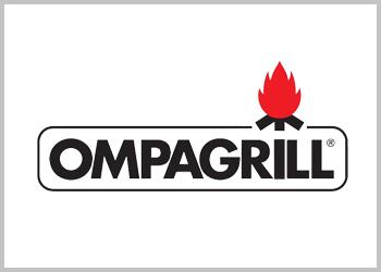 Barbacoa Ompagrill