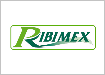 Maquinaria de jardín Ribimex