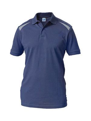 Camisas y Polo de trabajo