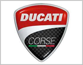 Zapatos altos Ducati