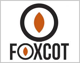 Zapatos altos Foxcot