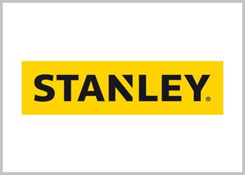 Aspiradora multiusos Stanley