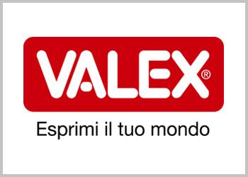 Cortasetos Valex